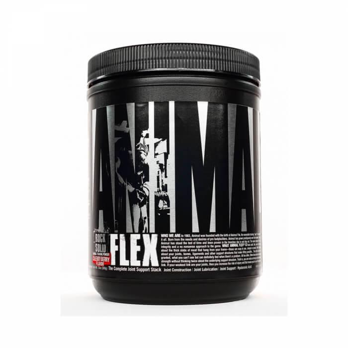 Universal Nutrition Animal Flex Powder, 369 g