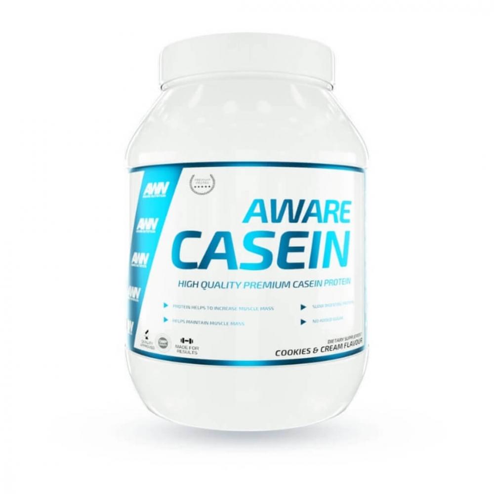 Aware Nutrition Casein, 700 g