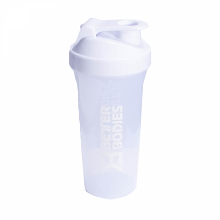 Better Bodies Shaker, 0,8L