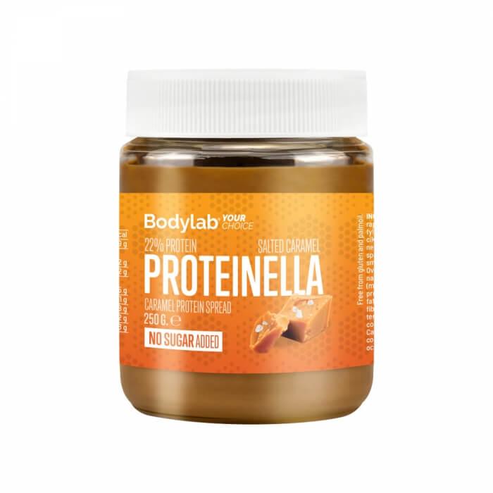 Bodylab Proteinella, 250 g