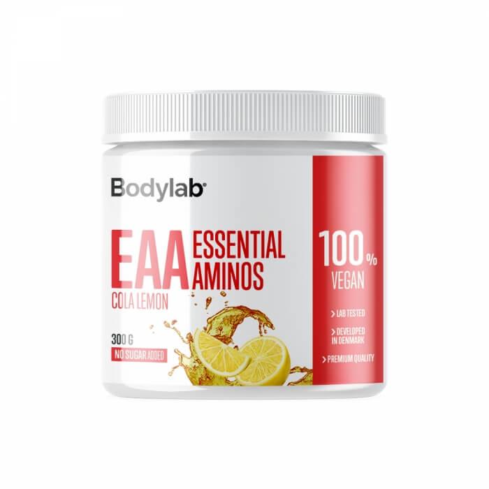 Bodylab EAA, 300 g