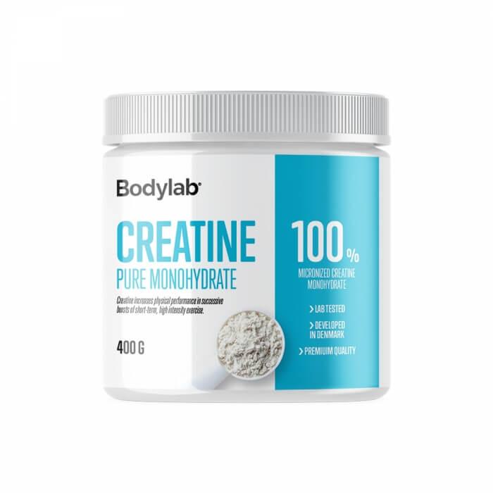 Bodylab Creatine, 400 g