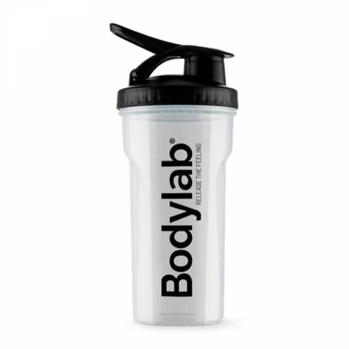 Bodylab Shaker Bottle, 700 ml