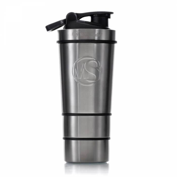 MetalShake, 600 ml