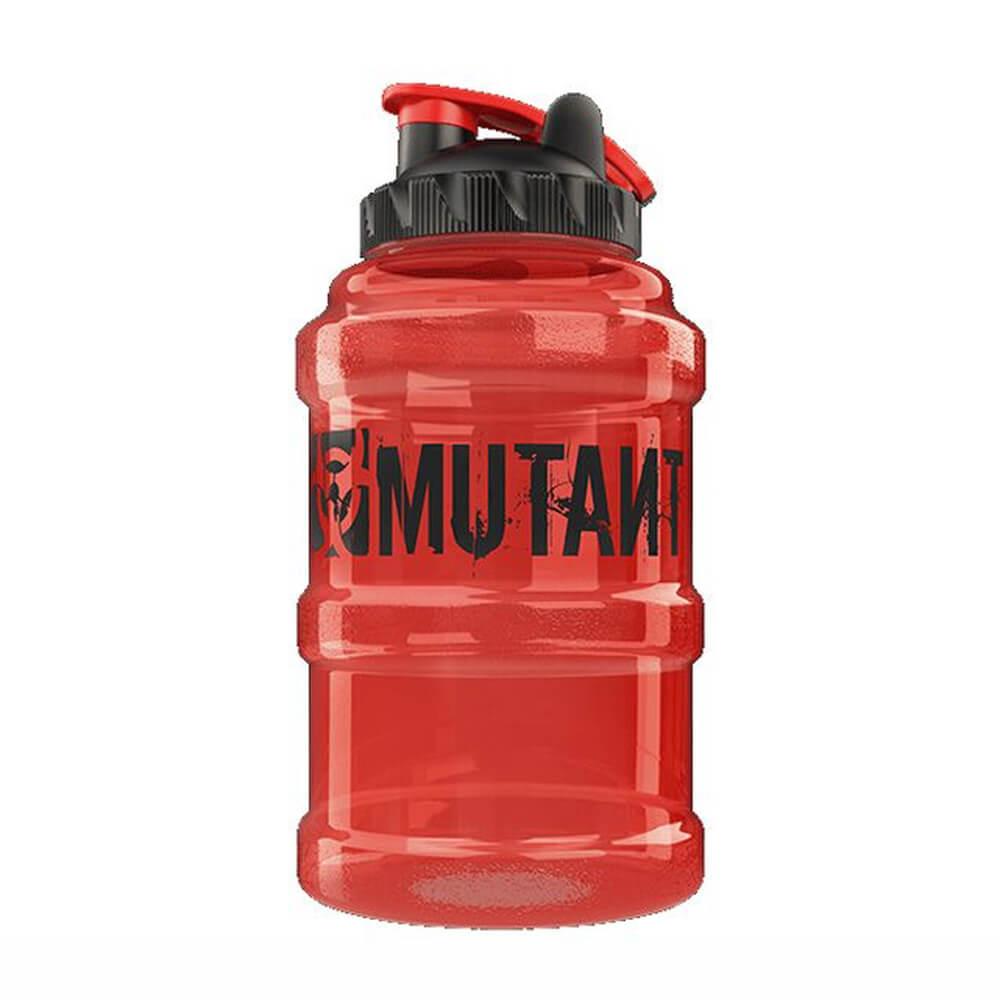 Mutant Mega Mug, 2,6 liter