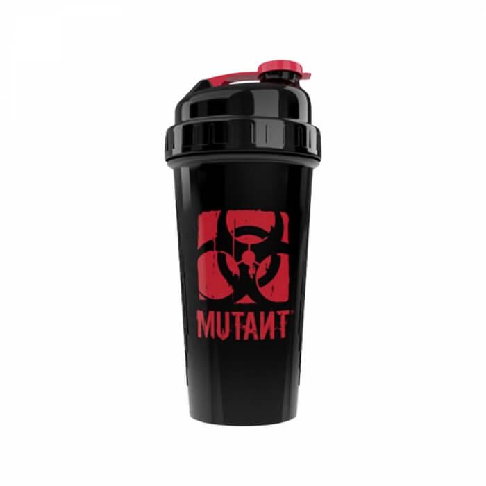 Mutant Deluxe Shaker, 1000 ml