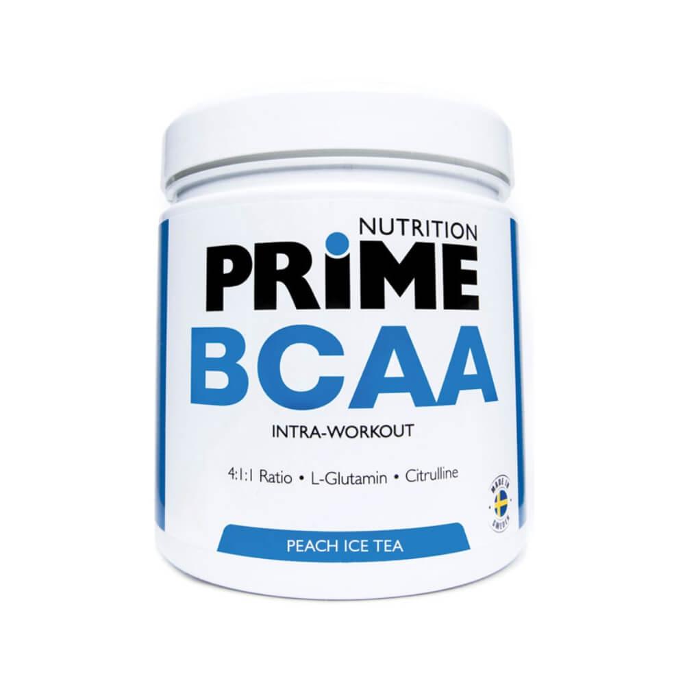 prime nutrition bcaa