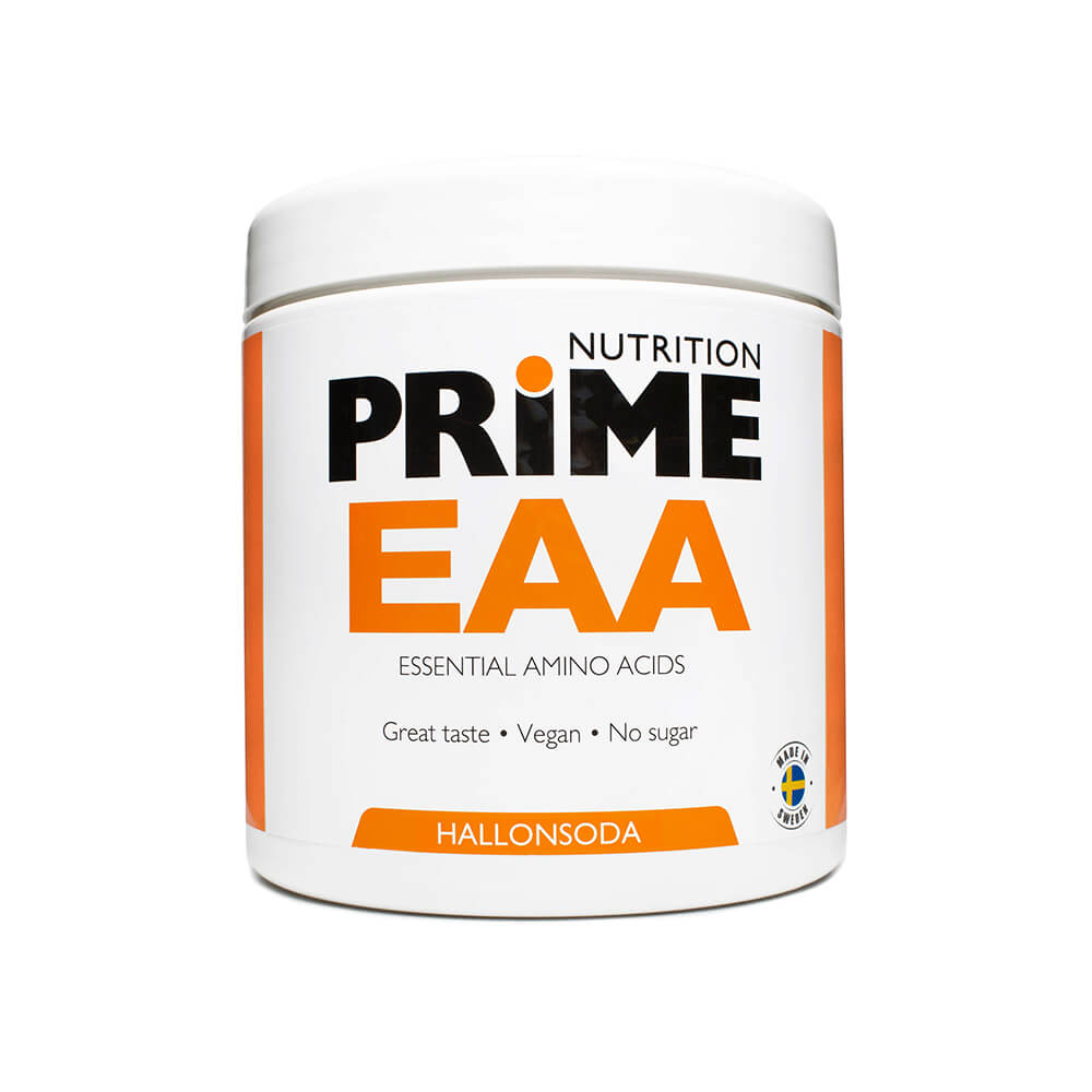 Prime Nutrition EAA, 330 g
