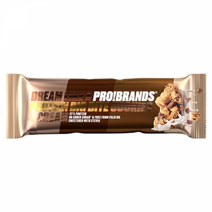 Pro Brands Big Bite, 45 g