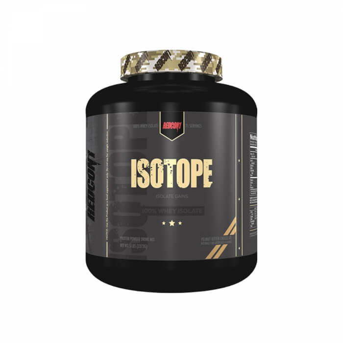 Redcon1 Isotope 2,27 kg