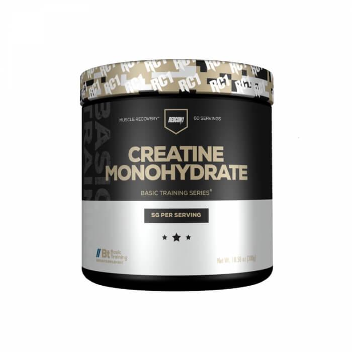 Redcon1 Creatine Monohydrate, 300 g