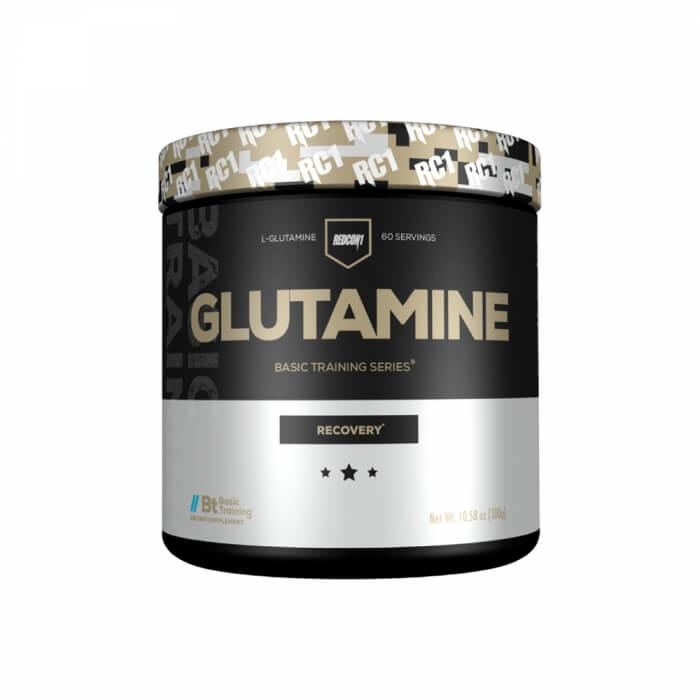 Redcon1 Glutamine, 60 serv.