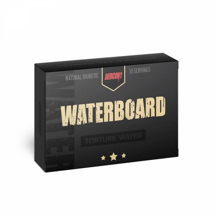 Redcon1 Waterboard, 30 tabs