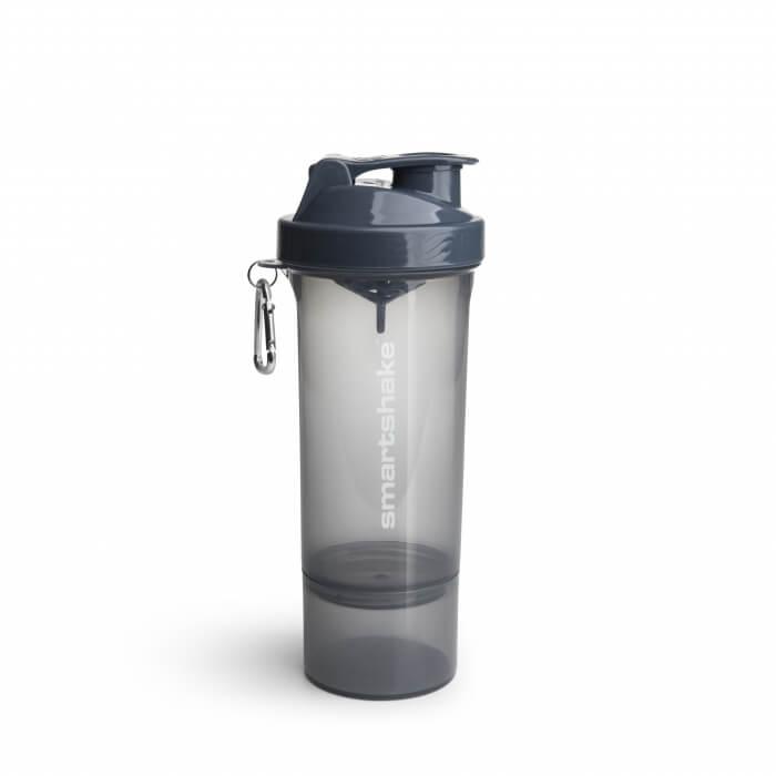 SmartShake Slim, 500 ml