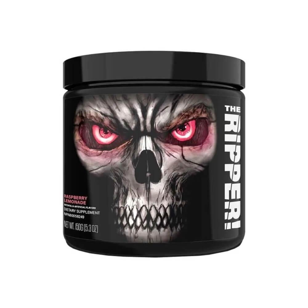 JNX Sports The Ripper, 150 g