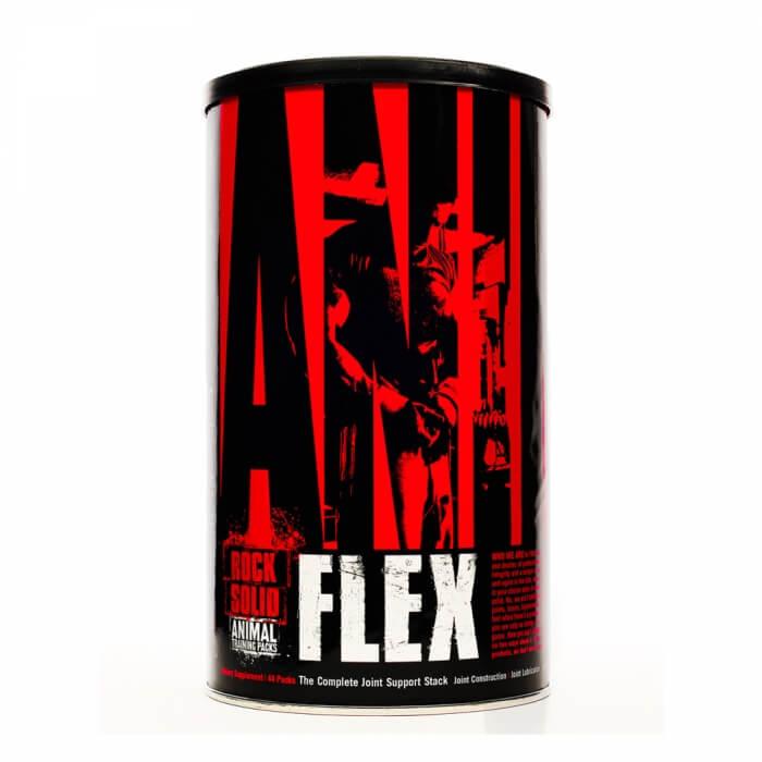 Universal Nutrition Animal Flex, 44 packs