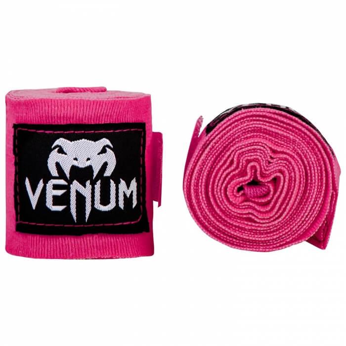 Venum Kontact Boxing Handwraps - Original - 2,5 m