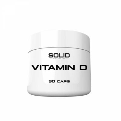 d vitamin billigt